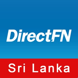 MTrade Sri Lanka for iPad