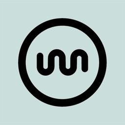 Triode - Instant fun audio sharing