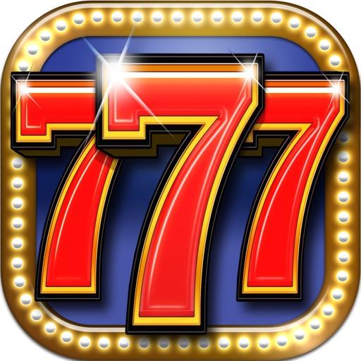 7 Royal Trip Slots Machines - FREE Las Vegas Casino Games