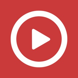 Tube FM - Unlimited Free Music for YouTube
