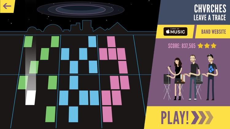 LOUD on Planet X screenshot-4