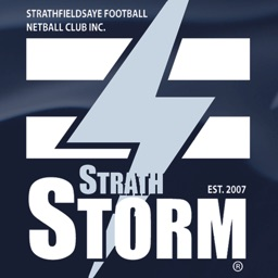 Strath Storm