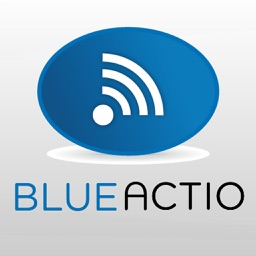 BlueActio Smart Key