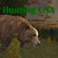 Codes for Hunting USA Hack