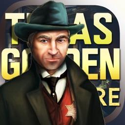 Texas Golden Treasure