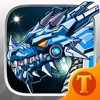 Toy Robot War:Robot Ice Dargon - iPhoneアプリ