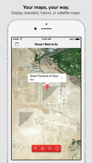 Pinbox map your world on the app store gumiabroncs