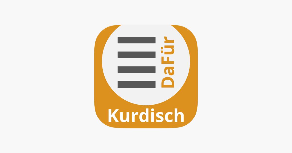 auf kurdisch schatz