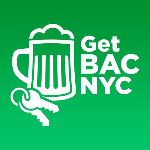 Get BAC NYC