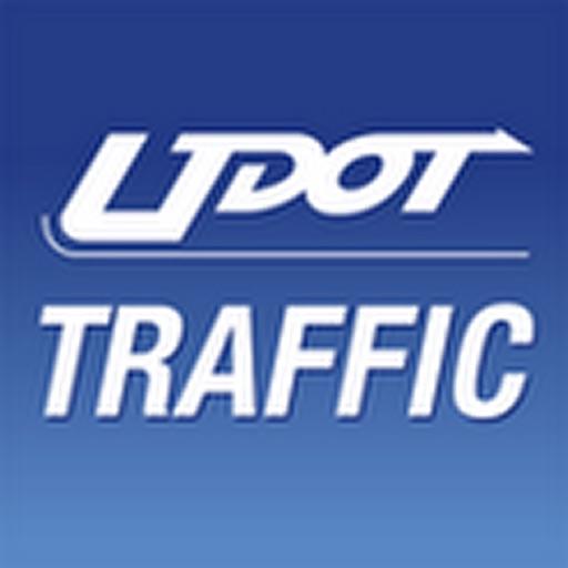 UDOT Traffic