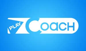 PlayCoach™ Full Fitness Trainer