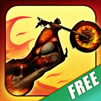 Codes for Motorcycle Bike Fire Chase Racing - Drive & Escape Hack