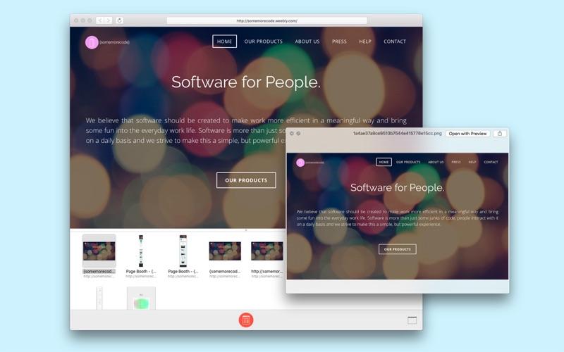 800x500bb 2018年5月23日Macアプリセール モーション・ライブ壁紙アプリ「24 Hour Wallpaper」が値下げ!