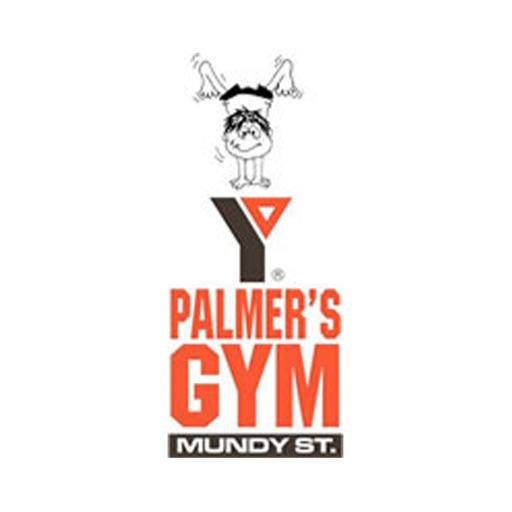 Palmer's Gym