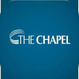 The Chapel BR
