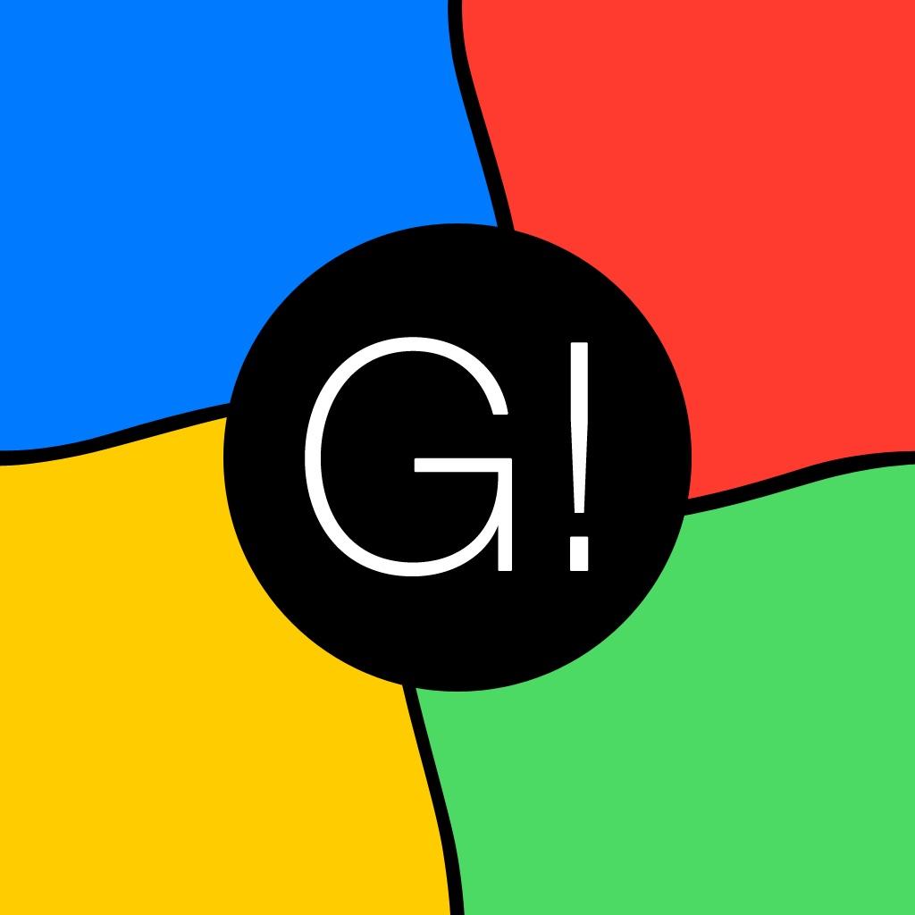 针对Google应用的G-Whizz! Plus - 排名第一的Google应用浏览器