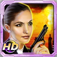 Codes for Criminal Investigation Agents  - Petrodollars – A Hidden Object Adventure Hack