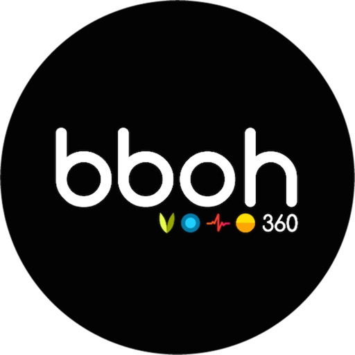 bboh 360