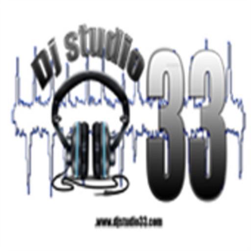 Radio DjGT