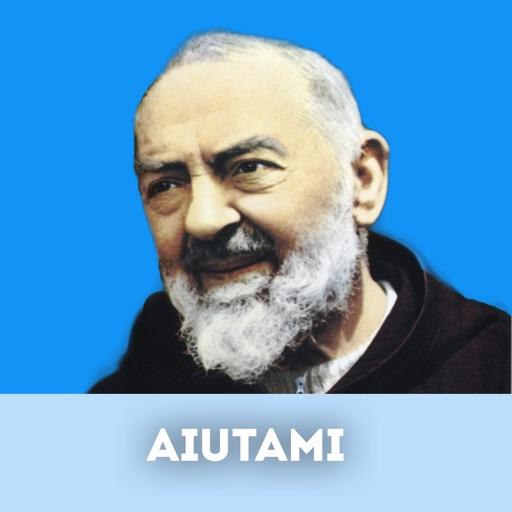 Padre Pio Aiutami