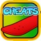 Get the BEST cheats guide app for Subway Surfers