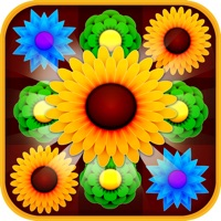 Codes for Flowers Game Hack