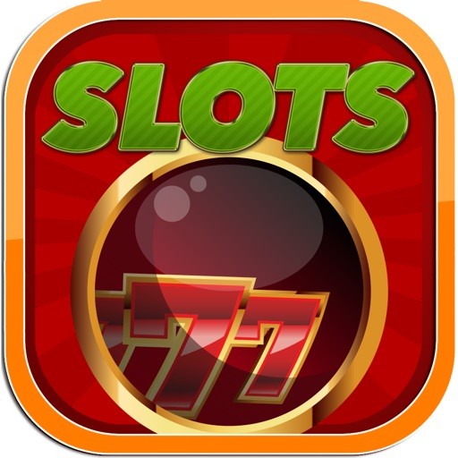 Amazing Abu Dhabi Big Lucky - FREE Slots Las Vegas Games