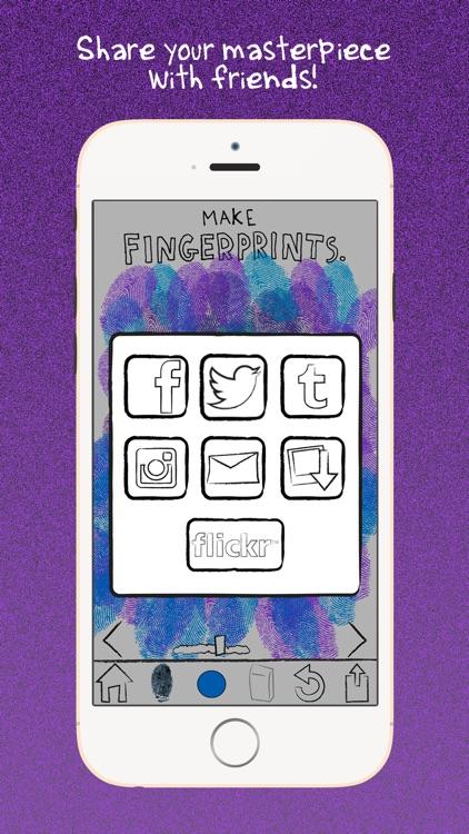 Wreck This App screenshot-3
