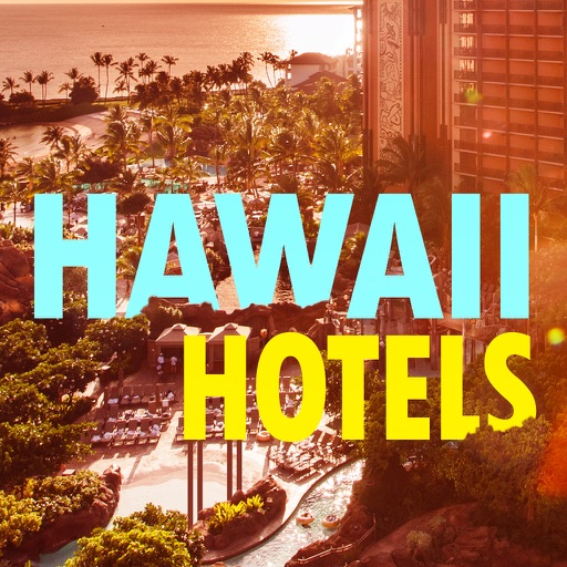 Hawaii Best Hotels