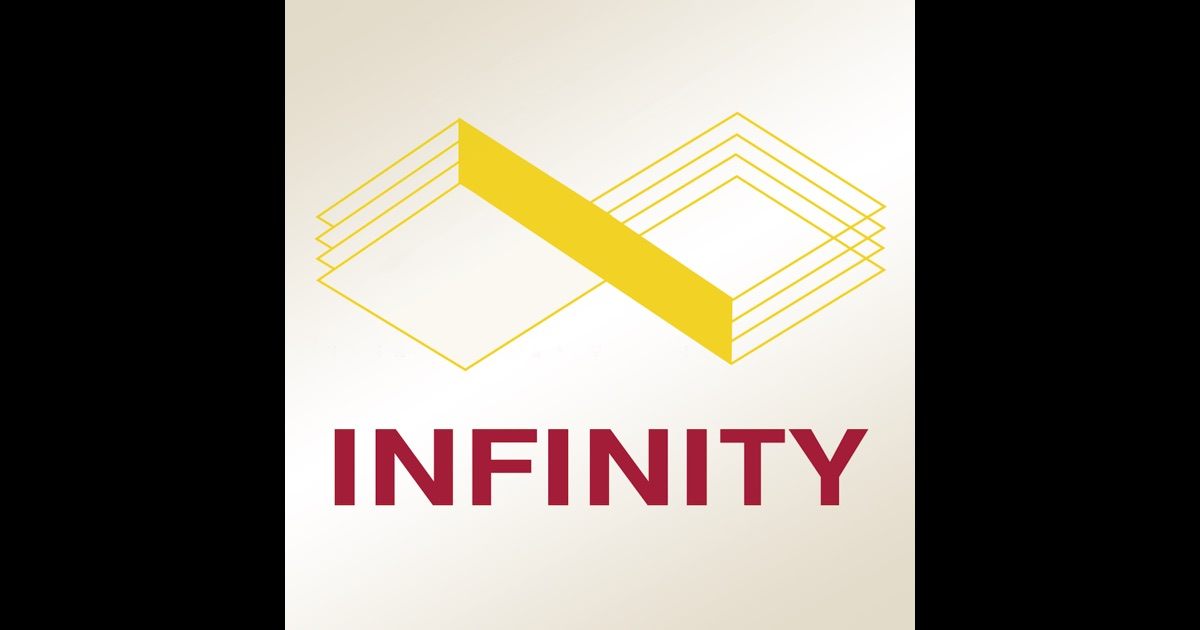 infinity bank will the supermarket At infinity bank, meaningful client relationships will be at the core of everything we do.