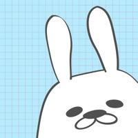 Codes for Doodle Rabbit Hack