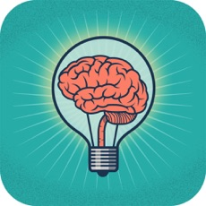 Activities of Braingle  Brain Teasers & Riddles