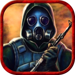 Kill Zone: Stalker Survival