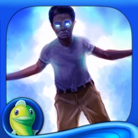 Codes for Mystery Trackers: Nightsville Horror HD - A Hidden Object Adventure Hack