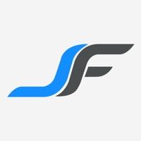 JumpForward for iPad