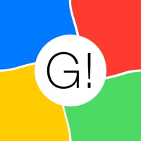 Download App - G-Whizz! for Google Apps - The #1 Apps Browser