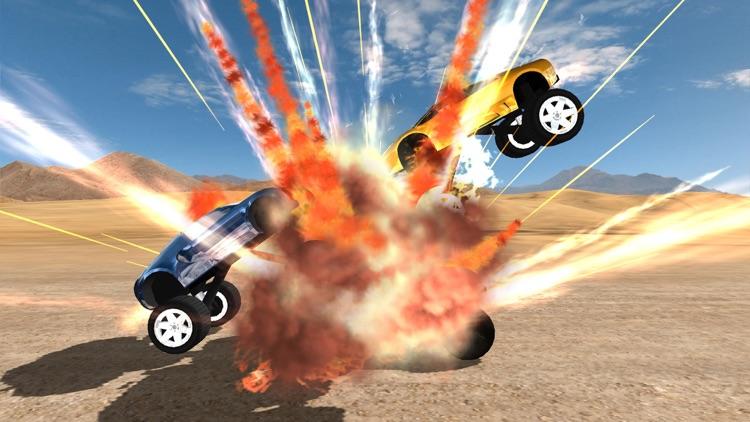 Car Boxing