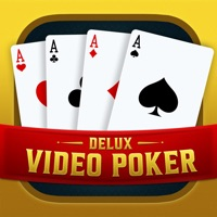 Codes for Video Poker - Tournament Style Casino App - Play for Free Hack
