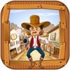 点击获取Cowboy Gunslinger Town - The Wild West New Gun Shooter Free Game