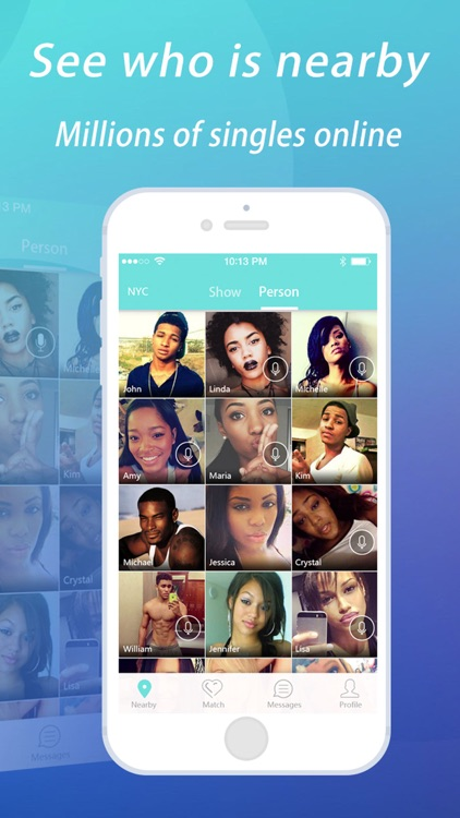 Black flirt app [PUNIQRANDLINE-(au-dating-names.txt) 26