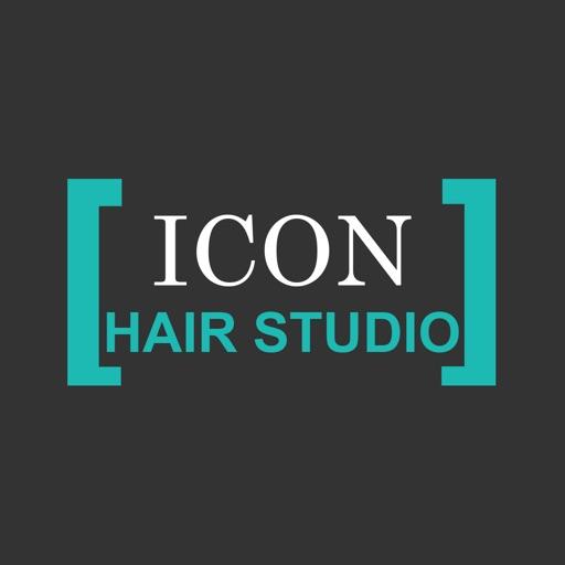 Icon Hair Studio