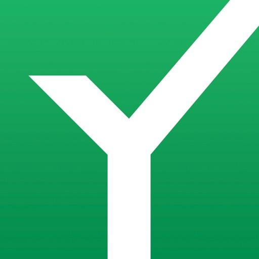 YesBackup