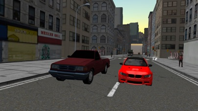 City Driving 2のおすすめ画像5