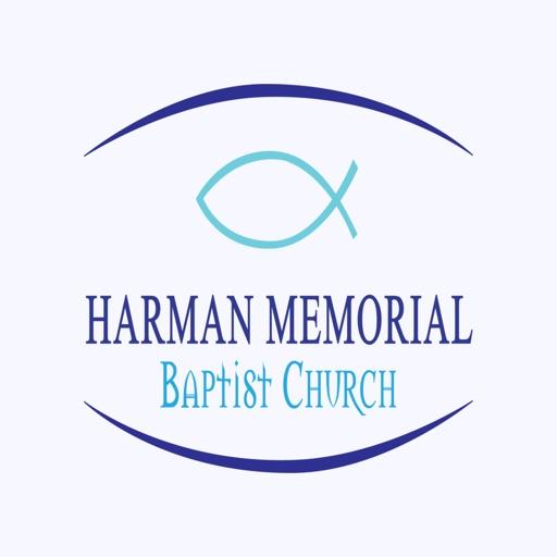 Harman Baptist