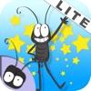A Week With Slim Cricket Lite - iPhoneアプリ
