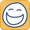 Locker :-) - iPhoneアプリ