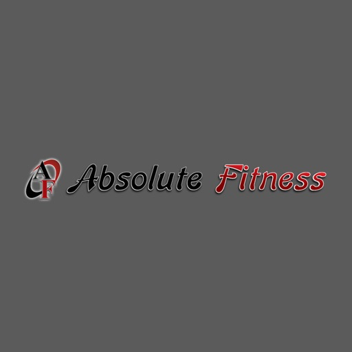 Absolute Fitness Oregon