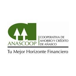 Anascoop