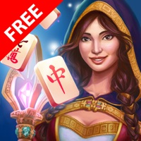 Codes for Mahjong Magic Journey 3 Free Hack