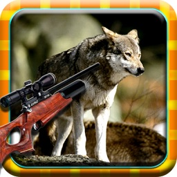 Kill The Wolf And Save The Goat